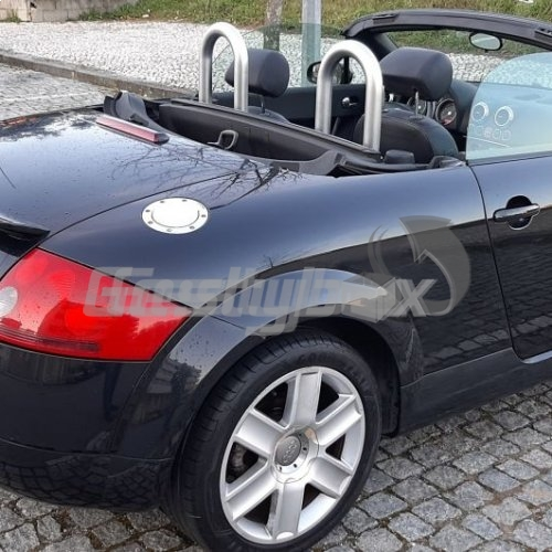 Audi TTRoadstar 1.8T